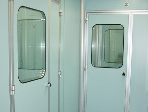 hpl-modular-partition-wall-and-doors